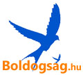 Boldogsag_logo_s