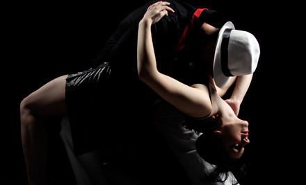 tánc világnapja