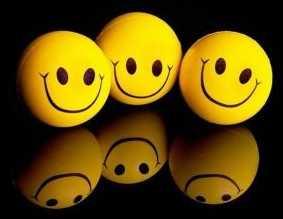boldogságnak három fő összetevője van