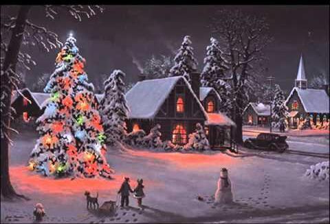 Lénárd Ágnes - Mit szeretnék karácsonyra