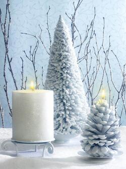 Csoóri Sándor - Karácsonyi készülődés